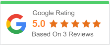 Google Review For Tanya's Tadpoles