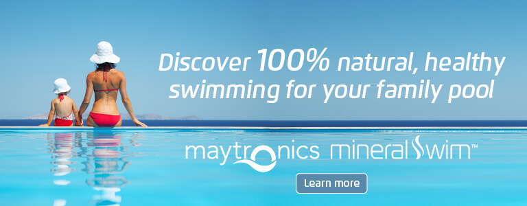 Mineral Swim Tanyas Tadpoles